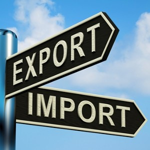 Canadian Customs Broker | Import Canada
